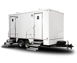 Porta Potty Rentals to Chicago, Milwaukee, Indianapolis & Beyond