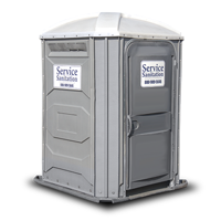 Restroom Rentals For Events