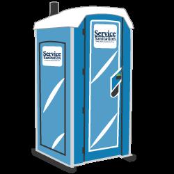 Portable Sanitation Resources & FAQ - Service Sanitation